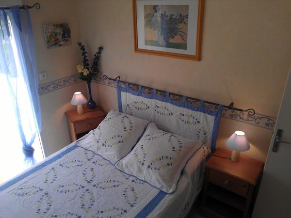 Les Tilleuls : Chambres Du0027hôtes à Orange   Vaucluse